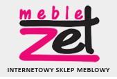 Sklep meblowy online - Meble Zet